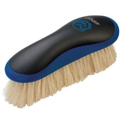 Oster Soft Grooming Brush
