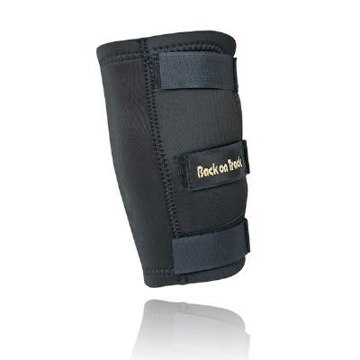 Back On Track Ceramic Knee Wraps Horse Pair