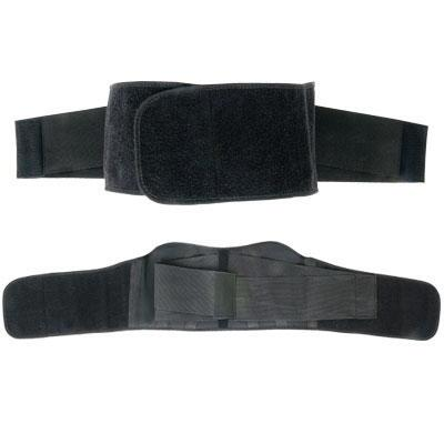 Ceramic Back Brace Human Extra Support