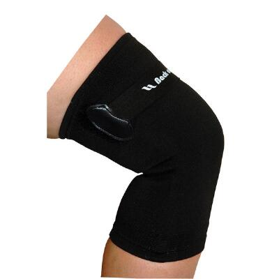 Back on Track Ceramic Knee Wrap for Humans