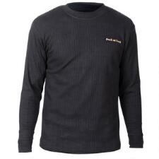 Back On Track Ceramic Long Sleeve Therapeutic Shirt - TB