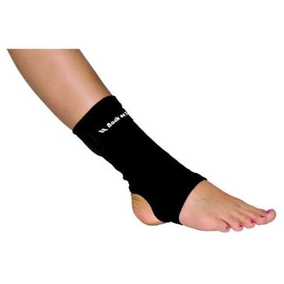 Back On Track Ceramic Human  Ankle Wrap