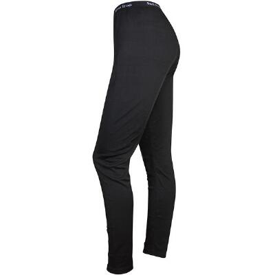 Back On Track Ceramic Leggings Womens