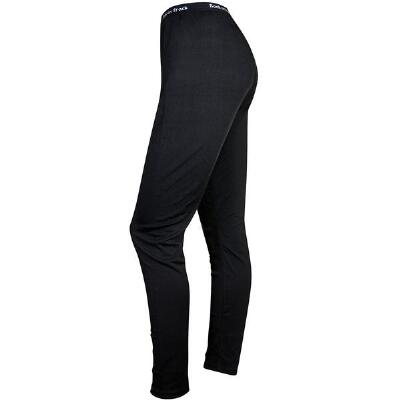 Back On Track Ceramic Long Underwear Womens