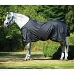 Back On Track Therapeutic Ceramic Summer Turnout Sheet - TB