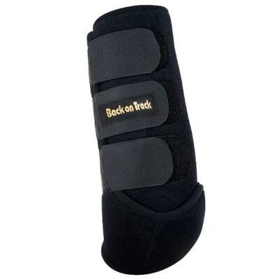 Back On Track Therapeutic Ceramic Exercise Boots