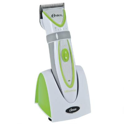 Oster Juice Cord-Cordless Clipper