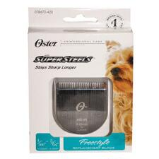 Oster Freestyle and Juice Replacement Clipper Blade