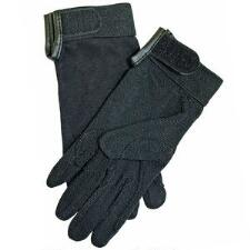 SSG Cotton Pebble Glove Summer - TB