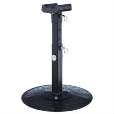 Tough 1 Professional Adjustable Farrier Stand - TB