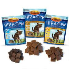 Hip Action Dog Treat 1lb