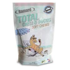 Total Calm and Focus Chews for Horses 14 oz