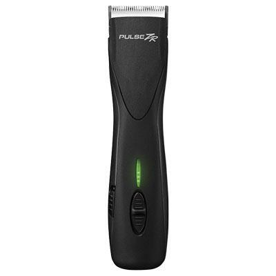 Andis ProClip Pulse ZR Cordless Clipper