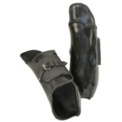 Protecto Shin And Tendon Boot
