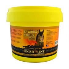 Finish Line EZ-Willow Poultice 5 lb - TB