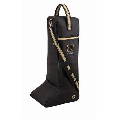 Noble Outfitters Just For Kicks Tall Boot Bag