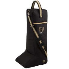 Noble Outfitters Just for Kicks Tall Boot Bag - TB