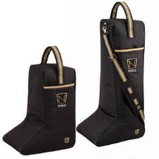 Noble Outfitters Just for Kicks Boot Bags