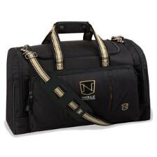 Noble Outfitters Duffle Bag