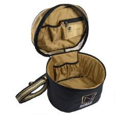 Noble Outfitters Helmet Bag - TB