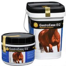 Perfect Products GastroEase EQ - TB