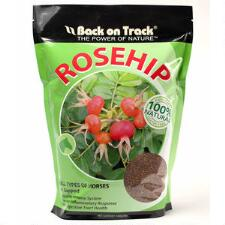 Back on Track Rosehip Certified Organic 3 lb - TB