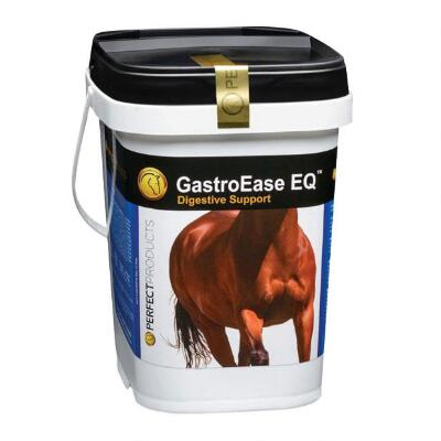 GastroEase EQ Powder 5 lb