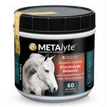 Perfect Products MetaLyte Electrolytes with Aloe Vera 2 lbs - TB