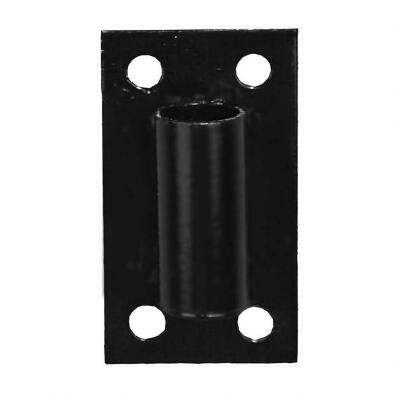 Gate Mounting Brackets Pair