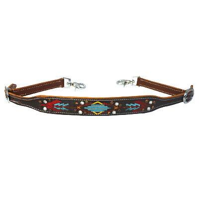 SantaFe Wither Strap