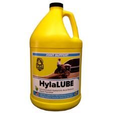 Select the Best HylaLube Concentrate Gallon - TB