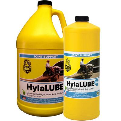HylaLube Concentrate 32 oz