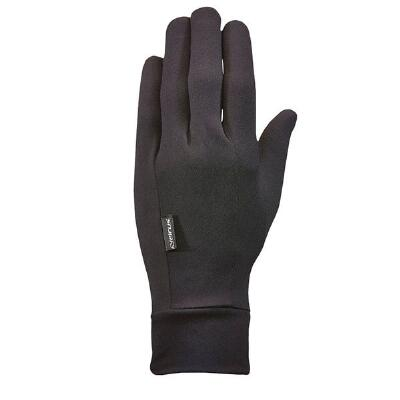 HeatWave Glove Liner Black