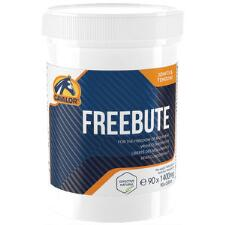 Cavalor FreeBute 90 Tablets - TB