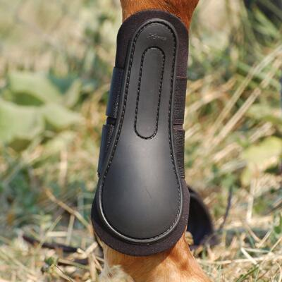 Splint And Tendon Boot