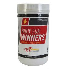 Pro-Formula Body For Winners 1 lb - TB