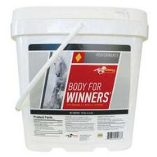 Pro-Formula Body For Winners 10 lb - TB