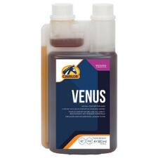 Cavalor Venus for Moody Mares 500 ml - TB