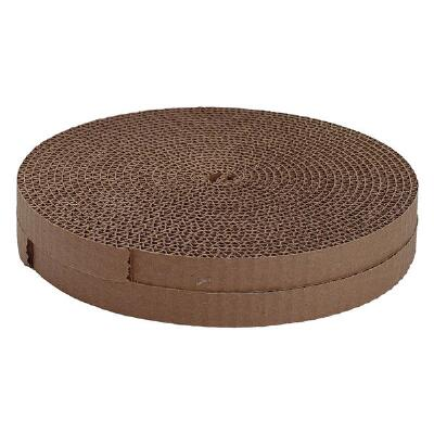 Bergan Turbo Cat Scratcher Replacement Pads
