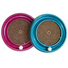 Bergan Turbo Cat Scratcher - TB