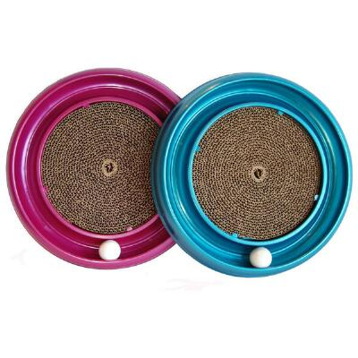 Bergan Turbo Cat Scratcher