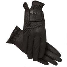 SSG Kool Skin Open Air Gloves - TB