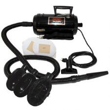 Used electro groom for sale