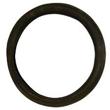 Tire - 250 X 18in. Moped - TB