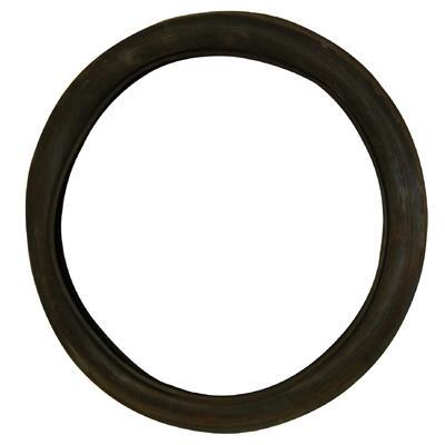 Tire - 250 X 18in. Moped