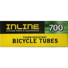 Tube 27in. Thornproof - TB