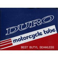 Tube - 250 X 18in. Moped - TB