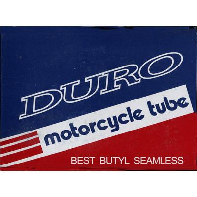 Tube - 250 X 18in. Moped