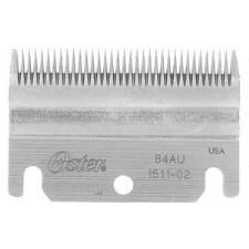 Oster Clipmaster Bottom Clipper Blade - TB