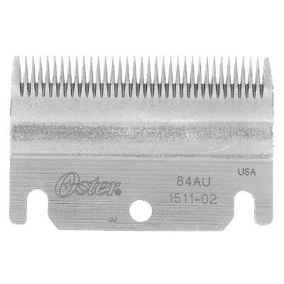 Oster Clipmaster Bottom Clipper Blade